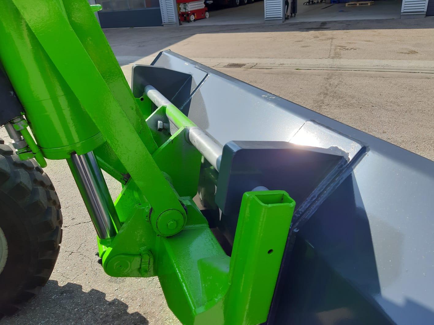 Hartschaumstoff  Werkzeugeinlagen für Werkzeugwagen 480 x 640 x 20  mm 52 €//m²